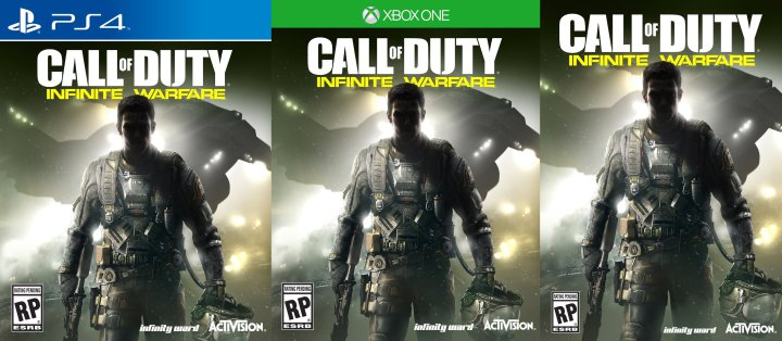 call-of-duty-infinite-warfare-ps4-pc-xbox-one1