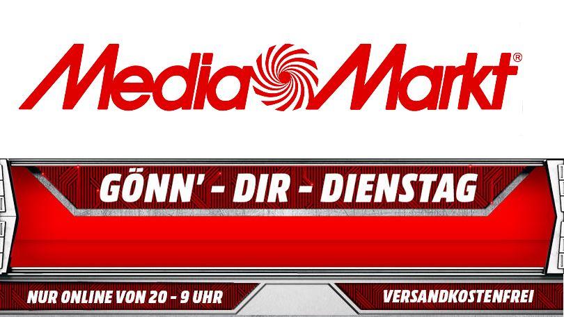 fernseher media markt