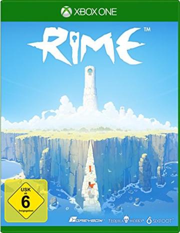 RiME -