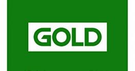 Xbox Live Gold - Mitgliedschaft 12 Monate + 3 Monate gratis [Xbox Live Online Code] -