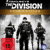 Tom Clancy´s: The Division - Gold Edition (Greatest Hits Edition) - Xbox One