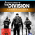 Tom Clancy´s: The Division - Gold Edition - PlayStation 4