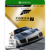 Forza Motorsport 7 - Ultimate Edition [Xbox One]