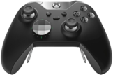 MICROSOFT Xbox One Elite Wireless Controller, Controller