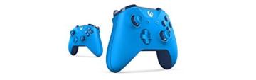 Xbox Wireless Controller (blau) - 10