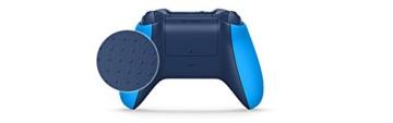 Xbox Wireless Controller (blau) - 11