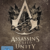 Assassin´s Creed Unity (Bastille Edition) Adventure Xbox One