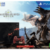 SONY PS4 PRO 1TB Monster Hunter: World - Ltd. Edition (Nur Online)