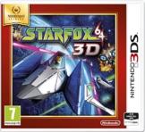 3Ds Star Fox 64 3D (Eu) - 1