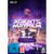 Agents of Mayhem Day One Edition [PC]