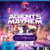 Agents of Mayhem Day One Edition - PlayStation 4