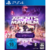Agents of Mayhem Day One Edition [PlayStation 4]