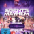 Agents of Mayhem - Day One Edition - Xbox One