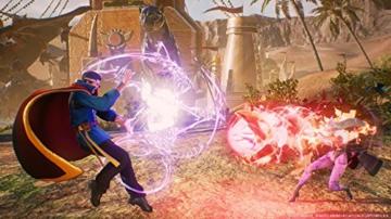 Marvel vs. Capcom Infinite - [Xbox One] - 3