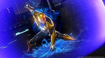 Marvel vs. Capcom Infinite - [Xbox One] - 5