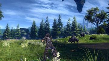 Sword Art Online, Hollow Realization  PS4 - 4