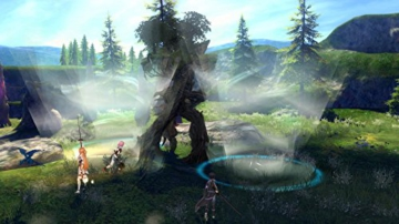 Sword Art Online, Hollow Realization  PS4 - 5