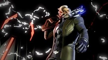 Agents of Mayhem - Steelbook Edition - [Xbox One] - 6