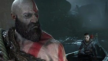 God of War - Collector's Edition - [PlayStation 4] - 16