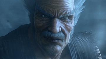 Tekken 7 - [Xbox One] - 3