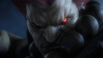 Tekken 7 - [Xbox One] - 4