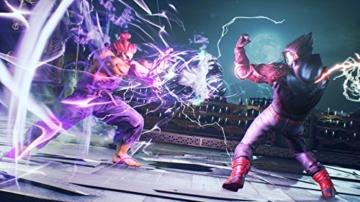 Tekken 7 - [Xbox One] - 5