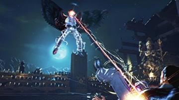 Tekken 7 - [Xbox One] - 6