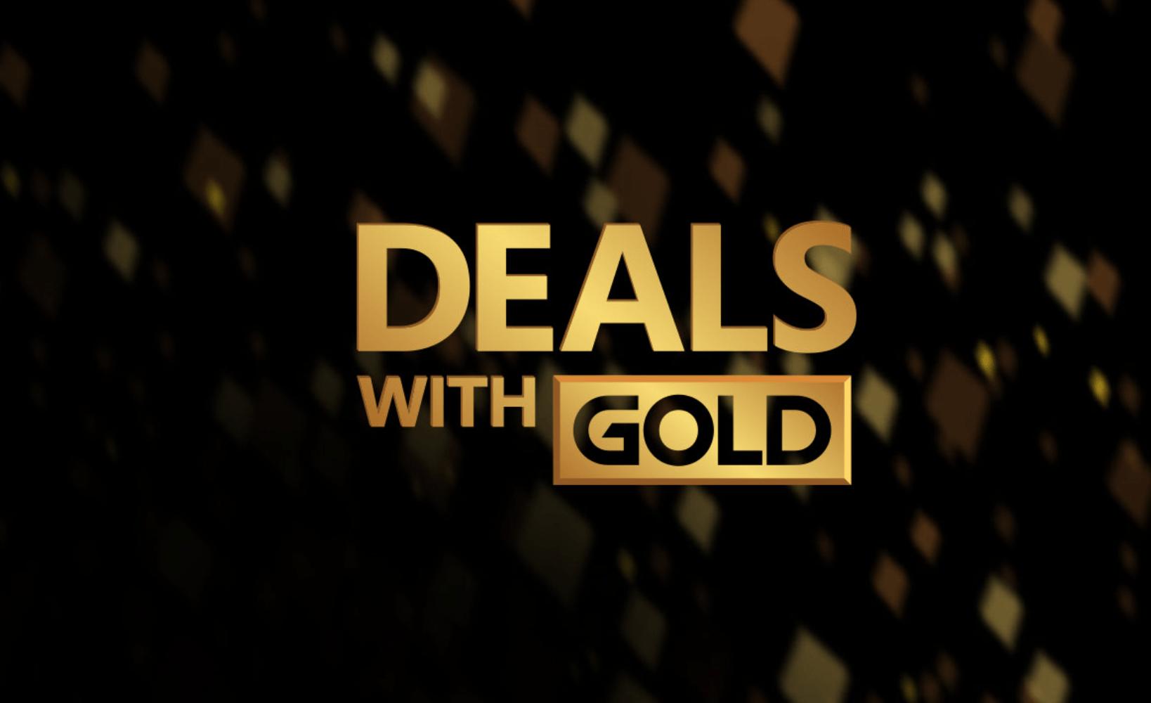 Deals with Gold & Publisher-Sale: Auch in dieser Woche gibt es ...