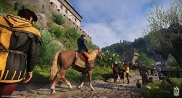 Kingdom Come Deliverance Special Edition - PS4 - 2