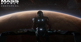 Mass Effect, Andromeda  Xbox One - 5